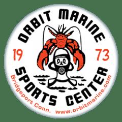 orbit-marine