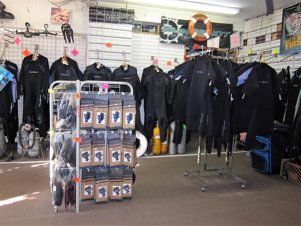 shop-interior-6